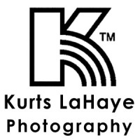Kurts LaHaye Photography