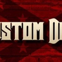 Kustom Deluxe - Classic Rock Band in Jacksonville, Florida
