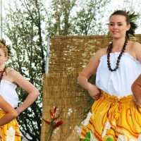 Kuulei Siva Productions - Dance Instructor in Goodyear, Arizona