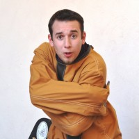 Kyle Jarrard - Award Winning Comedy Magic - Comedy Magician in Duluth, Georgia