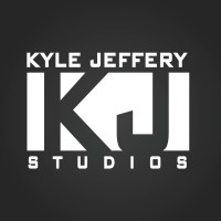 Kyle Jeffery Studios - Videographer in St Louis, Missouri