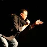 Kyle Kubiak - Stand-Up Comedian in Oklahoma City, Oklahoma