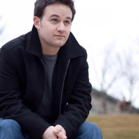 Kyle Nicholas - Singer/Songwriter in Marthas Vineyard, Massachusetts