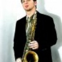 Kyle Schweizer - Swing Band in Mineola, New York