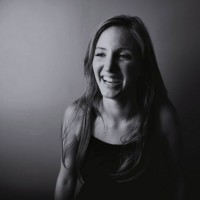 Kylie Wright - Pianist in Fargo, North Dakota