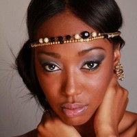 Kyra Shanae - Female Model in Willingboro, New Jersey