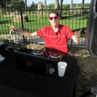 L3ctro Lion's DJing - Club DJ in Weatherford, Texas