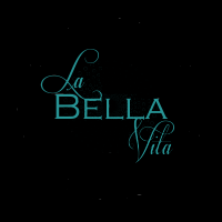 La Bella Vita Events - Cake Decorator in Roanoke, Virginia