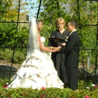 La Donna Weddings Officiants & Ceremony Services - Wedding Officiant in Rochester Hills, Michigan