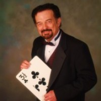 LaBak The Magician - Corporate Magician in Lancaster, California
