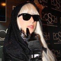 Lady Gaga Impersonator - Tribute Artist in Glendale, California
