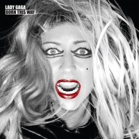 Lady Gaga Tribute - Sound-Alike in Napa, California