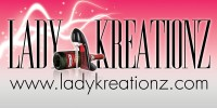 Lady Kreationz