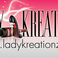 Lady Kreationz - Venue in ,
