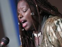 Lady Laranah Phipps - Wedding Band in Norfolk, Virginia