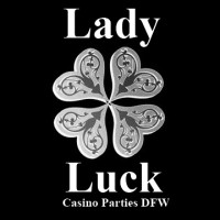 Lady Luck Casino Parties DFW - Casino Party in Irving, Texas
