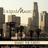 LAGodMusic - Gospel Music Group in San Bernardino, California