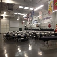 Lamar Street Center - Event Services in Westminster, Colorado