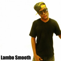 Lambo Smooth - Hip Hop Artist in Astoria, New York