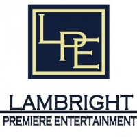 Lambright Premiere Entertainment - DJs in Lafayette, Indiana