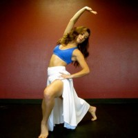 Lanay Dance and Yoga - Choreographer in Pueblo, Colorado