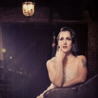 Lapis Luna - Jazz Band / Jazz Singer in New York City, New York