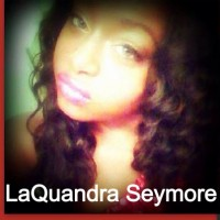 LaQuandra Seymore - R&B Vocalist in New London, Connecticut
