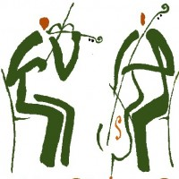 Laredo String Quartet - Classical Duo in Laredo, Texas