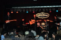 Larry Russell's Beatlestock - Beatles Tribute Band in New York City, New York