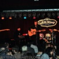 Larry Russell's Beatlestock - Beatles Tribute Band / Classic Rock Band in New York City, New York