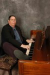 Larry Master of Piano