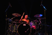 Lars Cerio - Drum / Percussion Show in Reno, Nevada