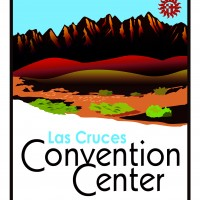 Las Cruces Convention Center - Tent Rental Company in Las Cruces, New Mexico