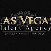 Las Vegas Bands - Rock Band in North Las Vegas, Nevada