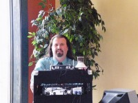 Las Vegas Entertainment Services - Wedding DJ in Henderson, Nevada