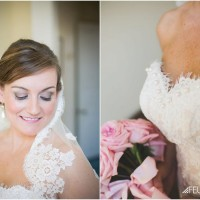 Lashes and Lace Bridal Hair and Makeup - Makeup Artist in Charleston, South Carolina