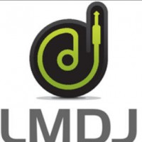 Last Minute DJ - DJs in Hopewell, Virginia