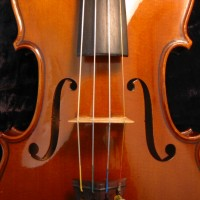 Last Minute Strings - Viola Player in Racine, Wisconsin