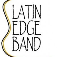 Latin Edge Band - Latin Band in Orlando, Florida