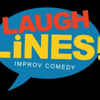 Laugh Lines Improvisational Comedy Troupe - Comedy Improv Show in Lawrence, Kansas