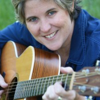 Laura Doherty - Children's Music in Gary, Indiana