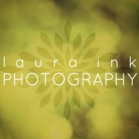 Laura Ink Photography - Photographer in Chattanooga, Tennessee