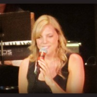 Laura Strunk - Wedding Singer in Kalamazoo, Michigan