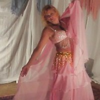 Laura's Bellydance - Dance in Lexington, North Carolina