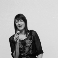 Lauren Foster - Comedians in Hanford, California