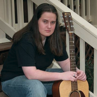 Layne Weldon - Singing Guitarist in Gainesville, Florida