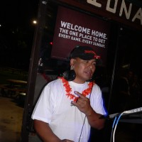 Layos Entertainment - Mobile DJ in Oahu, Hawaii