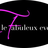 Le Fabuleux Events and Party Rentals