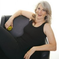 Lea Cullen Boyer - Health & Fitness Expert in ,