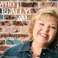 Leah Martensen - Singer/Songwriter in Dalton, Georgia